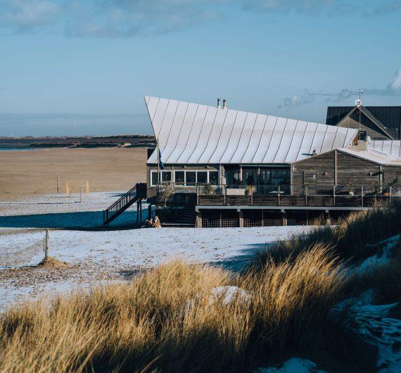 2021-januari; Winter sneeuw op Brouw (24)